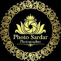 photo_sardar