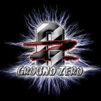 Grand_zero